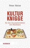 Kulturknigge für das Zusammenleben mit Muslimen (eBook, PDF)