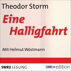 Eine Halligfahrt (MP3-Download)