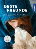 Beste Freunde (eBook, PDF)