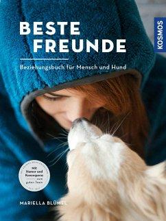 Beste Freunde (eBook, PDF) - Blümel, Mariella