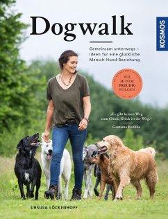 Dogwalk (eBook, PDF) - Löckenhoff, Ursula