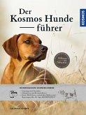 Der KOSMOS-Hundeführer (eBook, PDF)