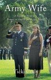 Army Wife (eBook, ePUB)