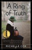 A Ring of Truth (eBook, ePUB)