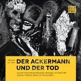 Der Ackermann und der Tod (MP3-Download)
