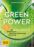 Green Power (Mängelexemplar)