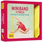 Miniband Fitness (Mängelexemplar)