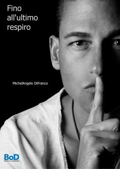 Fino all'ultimo respiro (eBook, ePUB)