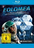 Abenteuer Galaxis - Eolomea