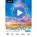 CyberLink PowerDVD 17 (Download für Windows)