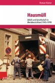 Hausmüll (eBook, PDF)