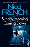 Sunday Morning Coming Down (eBook, ePUB)