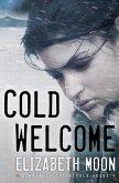 Cold Welcome (eBook, ePUB)