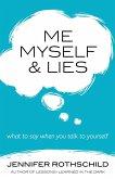 Me, Myself, and Lies (eBook, ePUB)