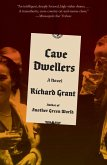 Cave Dwellers (eBook, ePUB)