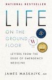 Life on the Ground Floor (eBook, ePUB)