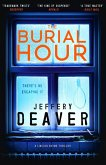 The Burial Hour (eBook, ePUB)