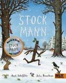 Stockmann + DVD