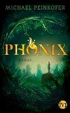 Phönix Bd.1
