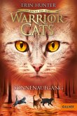 Sonnenaufgang / Warrior Cats Staffel 3 Bd.6