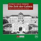 Die Zeit der Gaben, 1 MP3-CD