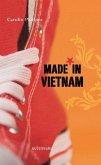Made in Vietnam (Mängelexemplar)