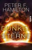 Das Dunkel der Sterne / Die Chronik der Faller Bd.2