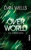 Overworld / Mirador Bd.2
