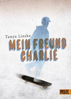 Mein Freund Charlie - Lieske, Tanya