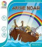 Arche Noah (Spiel)