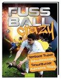 Fußball Crazy