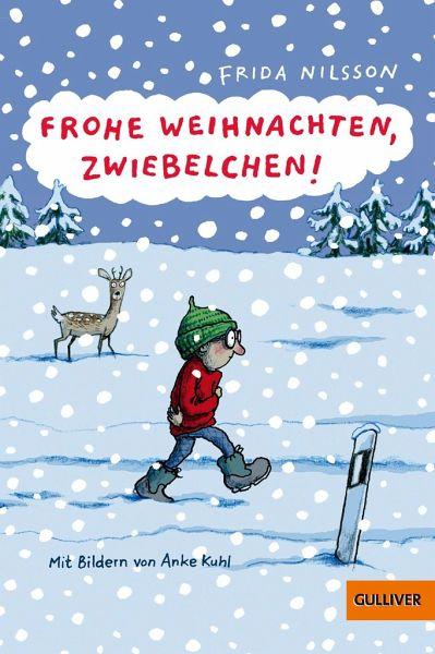 übersetzer Frohe Weihnachten.Frohe Weihnachten Zwiebelchen