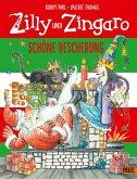 Schöne Bescherung / Zilly und Zingaro