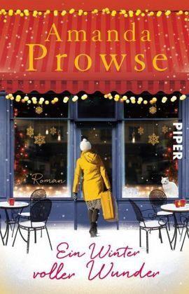 ein winter voller wunder-weihnachtsbücher