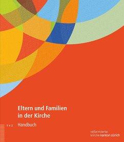 Eltern und Familien in der Kirche