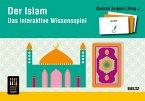 Der Islam - das interaktive Wissensspiel