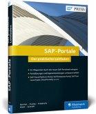 SAP-Portale