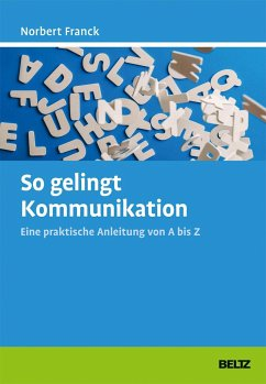 So gelingt Kommunikation
