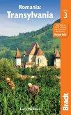 Romania: Transylvania