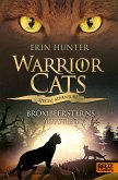 Brombeersterns Aufstieg / Warrior Cats - Special Adventure Bd.7
