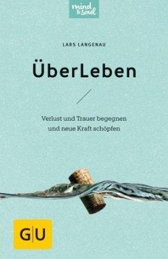 ÜberLeben - Langenau, Lars