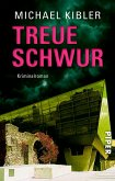 Treueschwur / Horndeich & Hesgart Bd.10