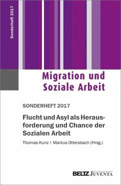 Flucht und Asyl als Herausforderung und Chance ...