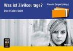 Was ist Zivilcourage?