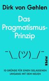 Das Pragmatismus-Prinzip