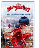Die geheime Superheldin / Miraculous Bd.1