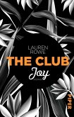 Joy / The Club Bd.4