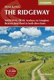 The Ridgeway National Trail (eBook, ePUB)