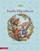 Villa Eichblatt - Familie Eilig zieht um