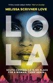 Lola (eBook, ePUB)